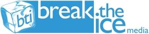 break-the-ice-media-logo