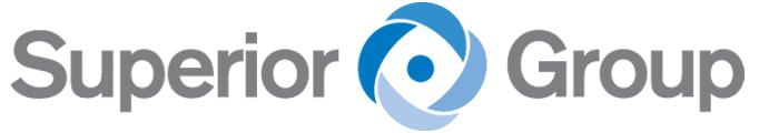 Superior Group logo