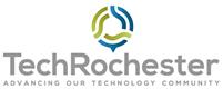 Tech Rochester Logo
